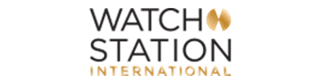 Watch Station US logo