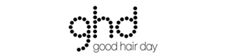 ghd US logo
