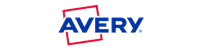 Avery US logo