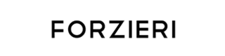 FORZIERI UK logo