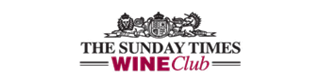 The Sunday Times Wine Club CashBack
