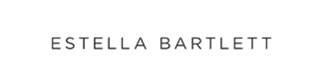Estella Bartlett logo