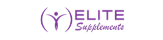 Elite Supps logo