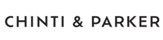 chinti & parker UK logo