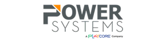 Power Systems US CashBack