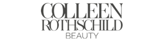 Colleen Rothschild Beauty CashBack