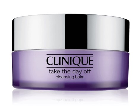 Clinique US CashBack