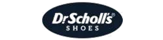 Dr. Scholl's Shoes logo