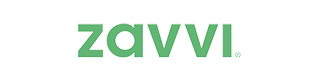 Zavvi International logo
