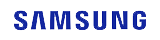 Samsung UK CashBack
