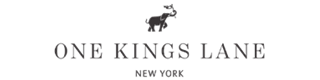 One Kings Lane US logo