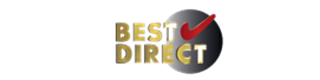 Best Direct UK CashBack