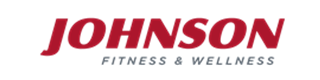 Johnson Fitness AU CashBack