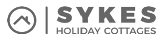 Sykes Holiday Cottages UK logo