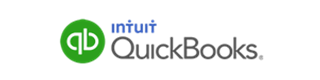 Intuit Small Business logo