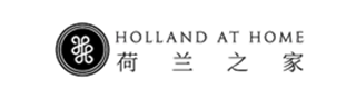 荷兰之家(Holland at Home) logo