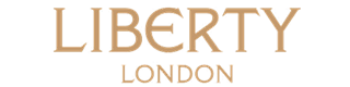Liberty London US logo