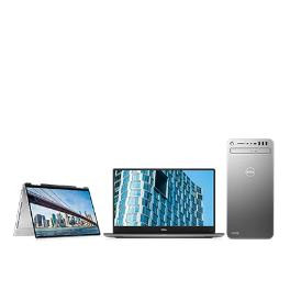 Dell Home CashBack