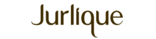 Jurlique UK logo