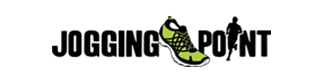 Jogging Point UK logo
