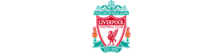 Liverpool FC UK logo