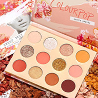 ColourPop CashBack