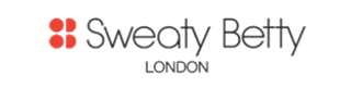 Sweaty Betty UK logo
