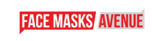 Face Masks Avenue logo