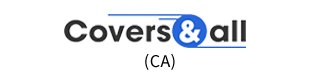 Covers And All (Canada) logo