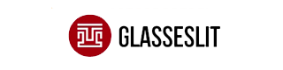 Glasseslit WW logo