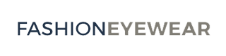 Fashion Eyewear UK logo