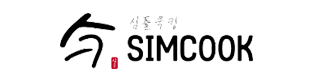 simcook logo