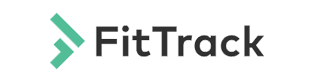 FitTrack logo