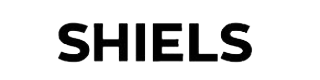 SHIELS logo