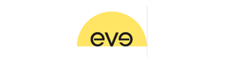 eve sleep UK logo