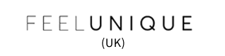 Feelunique UK logo