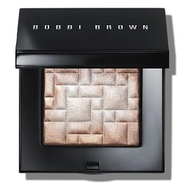 Bobbi Brown CashBack
