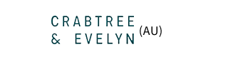 Crabtree & Evelyn AU logo