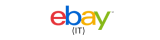 ebay IT logo