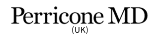 Perricone MD UK logo