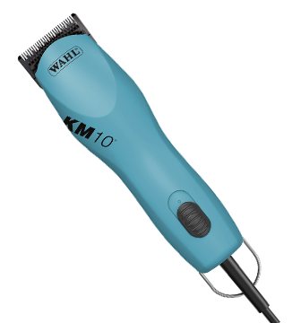 Wahl 2-speed professional dog and cat clipper