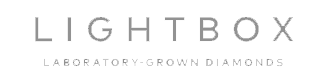 Lightbox Jewelry logo