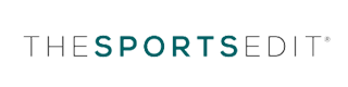 The Sports Edit logo 리베이트