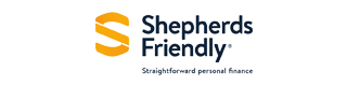 Shepherds Friendly UK logo