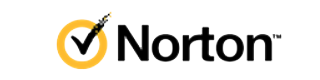 Norton US logo