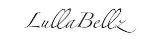 LullaBellz logo