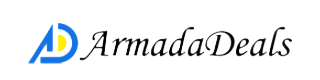 Armada Deals UK logo
