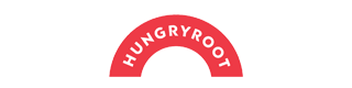Hungryroot CashBack