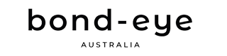 Bond-Eye Australia logo