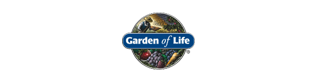 Garden Of Life UK CashBack